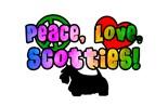 Dogs Peace