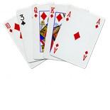 Poker Humor