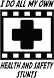 Occupational Safety Health