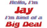 Big Jay