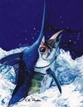Marlin Note