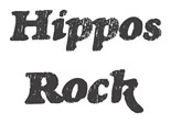Hipposs Rock