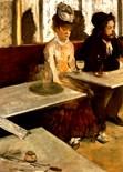 French Impressionism