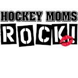 Hockey Mom Palin