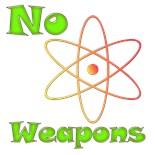 Anti Nuclear