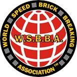 Speed Brick Breaking