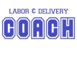 Labor Delivery