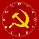 Cold war Basic Clocks
