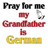 Pray Me