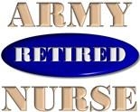 Army Rn