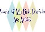 Friend Artist