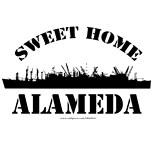 Alameda Ca