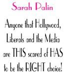 Anti Hollywood