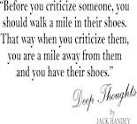 Jack Handey