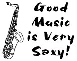 Funny Woodwind