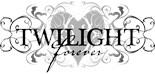 Edward Cullen Design