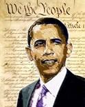 Pro Constitution