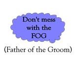 Funny Groomer