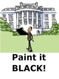 Pro Obama
