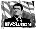 Romney Reagan