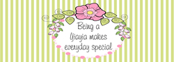 Being A Yia Yia Makes Everyday Special Coffee Mug