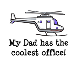 Helicopter drawing likewise Thomas And Friends Misty Island Rescue in addition Search together with Eurcopter As350 700 Size Winch P 328 besides Miscellaneous Vehicles. on flying tank helicopter
