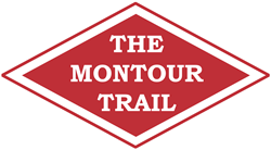 Montour Trail T-Shirt