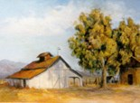 Country Art