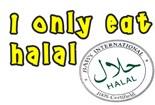Muhammed Muslim Quran Salaam Shia