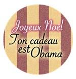 French Obama