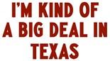 I Am Kind Big Deal Victoriaville