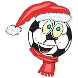 Santa Smiley