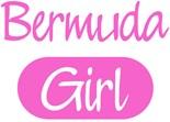 Bermuda Girl