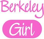 Berkeley Girl