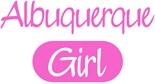 Albuquerque Girl