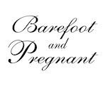 Unique Pregnant Women