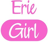 Erie Girl