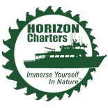 Horizon Charters Immerse Yourself Nature