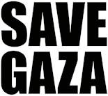 Anti Zionist