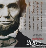 Lincoln's 200Th Birthday