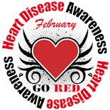 Awareness Month