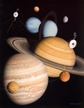 Hubble Heritage