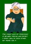 Auntie Linda
