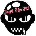 Zip Hoods