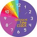 Freethinker Basic Clocks