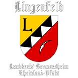 Lingenfeld