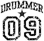 2009 Drum