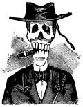 Bone Bones Skull Skulls