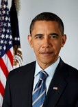 Obama Memorabilia