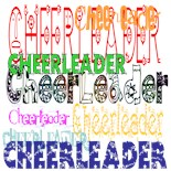 Cheerleading Coach